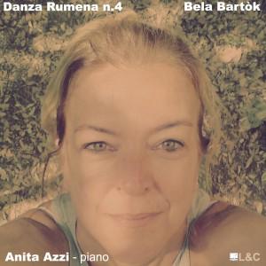 Danza Rumena 4