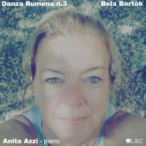 Danza Rumena Bartok3