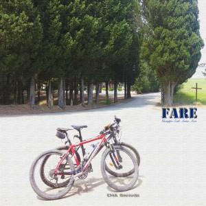FaRe(20140427)