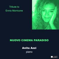 Nuovo Cinema Paradiso200